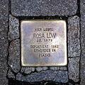Löw - Stein - IMG 2074 v1.JPG