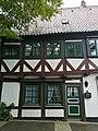 Lüneburg (25809719708).jpg