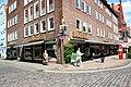 Lüneburg - Bardowicker Straße 01 ies.jpg