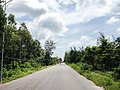 Lối ra cầu Tấu Bãi Vòng, Hamninh Phuquoc vietnam - panoramio.jpg