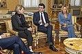"""L'ambasciatore del Regno Unito all'Università di Pavia per """"UKin…Tour"""" - 49521030847.jpg"""