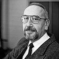 L.Polcyn Prof.Marek Andrzej Zembala.jpg