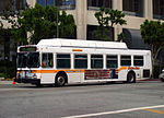 LACMTA Metro Bus New Flyer C40LF 5422.jpg