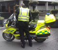 LAS ambulance bike.png