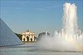 LArc de triomphe du Carrousel (Paris) (4769080240).jpg