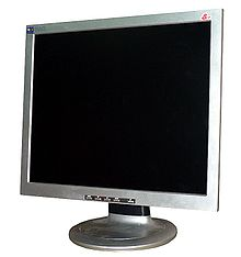 55e59203e Monitor (displej) – Wikipédia