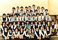 LDAI básica 1987.jpg