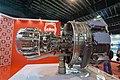 LEAP Engine Mockup (40202884051).jpg