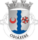 LGS-odiaxere1.png