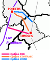 LGV Poitiers-Limoges projets.PNG