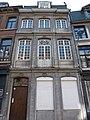 LIEGE Rue Hors-Château 72 (1).JPG