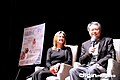 LIFE OF PI - Ang Lee - 35th Mill Valley Film Festival (8121151344).jpg