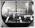 LOCKHEED L-1011 WING TANK SIMULATOR - INTERIOR VIEW OF LOCKHEED SIMULATOR - FROZEN FUEL IN LOCKHEED SIMULATOR - NARA - 17445301.jpg