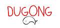 LOGO DUGONG.jpg