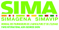 LOGO SIMA.jpg