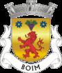 Боин (Лозада) — Википедия