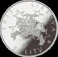 LT-2013-50litų-EU-a.png