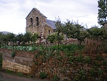 LaGranjaSV Iglesia - 2009-06-28 1 - JTCurses.jpg