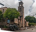 La Asunción, Margarita Island, Nueva Esparta, Venezuela 10.jpg