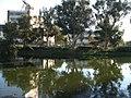 La Brea Tar Pits, Los Angeles, California (1) (3125760628).jpg