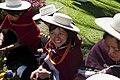 La Cancillería festeja el Inti Raymi (9103234630).jpg