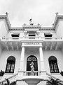 La Casa de Gobierno.jpg