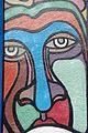 La Casa en el Aire -calle Antonia Lopez de Bello -murales BVP fRF08.jpg