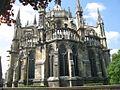 La Cathedrale de Reims vu à l'arrière.jpg