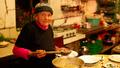 La Cocina (2).png