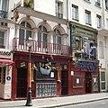 La Comédie italienne, Rue de la Gaîté, Paris 14.jpg