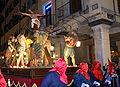 La Elevación de la Cruz (Francisco del Rincón, 1604).jpg