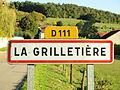 La Grilletière-FR-89-panneau d'agglomération-2.jpg