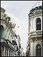 La Habana (22171593424).jpg