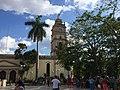 La Mosca, Camaguey, Cuba - panoramio.jpg