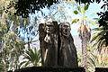 La Palma - Los Llanos - Calle San Antonio - Llano de Argual 03 ies.jpg