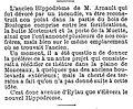 La Presse - 24 juin 1873 - Page 3 - 2ème colonne - Projet de reconstruction de l'Hippodrome qui a été détruit.jpg