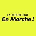 La République En Marche.jpg