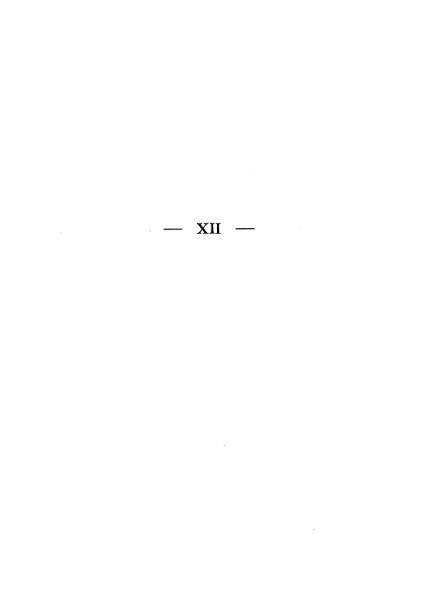 File:La Révolution française et l'abolition de l'esclavage, t12.djvu