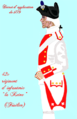 La Reine 42RI 1779.png