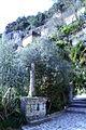 La Roque Gageac (4).JPG