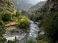 La Roya Breil Chemin Remparts Porte Italie Ou Genes La Roya 05072015 - panoramio.jpg