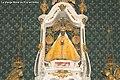 La Vierge Noire du Puy en Velay.jpg