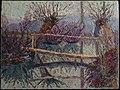 La Villéon - Passerelle de la Cannerie.jpg
