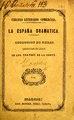 La aventurera - drama en cuatro actos y en verso, imitación de la comedia francesa de igual título y en cinco actos (IA laaventureradram23311gmez).pdf