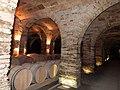 La cave du château Gineste à Saurs.jpg