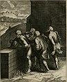 La doctrine des moeurs - tiree de la philosophie des stoiques- representee en cent tableaux. Et expliquee en cent discours pour l'instruction de la ieunesse. Au Roy (1646) (14561667419).jpg