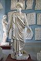 La gypsothèque de la villa Médicis (Rome) (5841812306).jpg