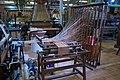 La manufacture des Flandres Roubaix (16).jpg