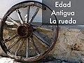 La rueda edad antigua.jpg