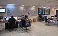 La salle dinjection du Synchrotron Soleil (3179746789).jpg